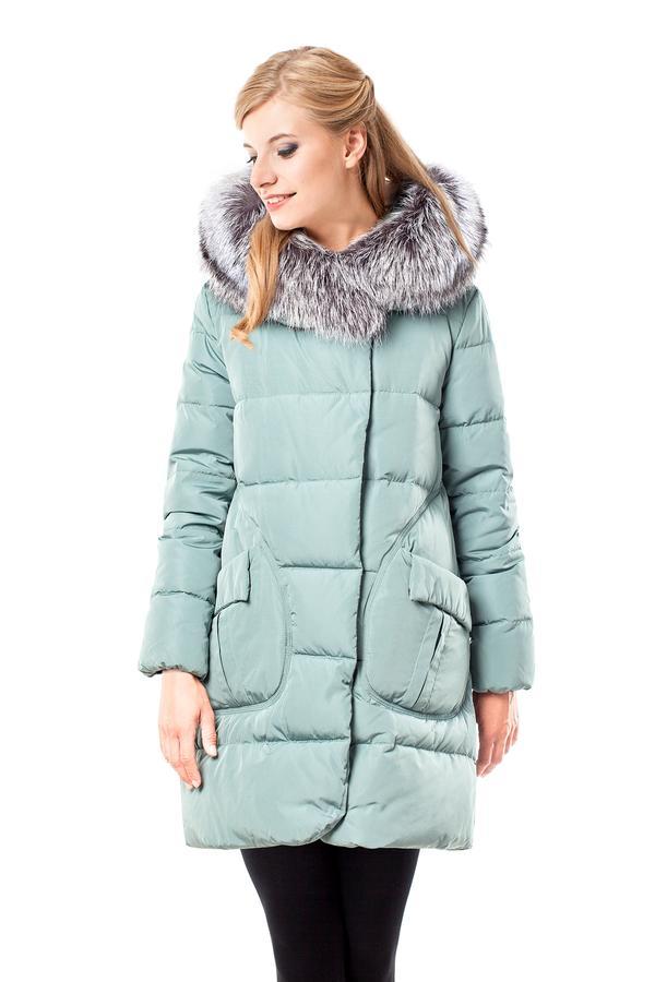 Отзывы тафика и другие: тренчи, пальто, куртки